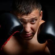 fitness-boxen als personal training