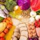 Eintägiges Fasten - Tipps