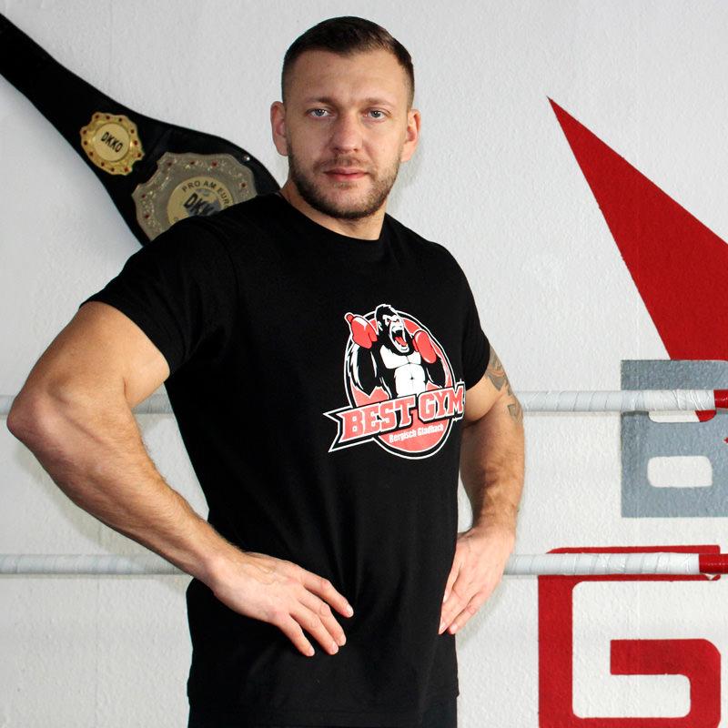 Vladyslav Suslov