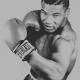 profiboxen amateur boxen - die unterschiede