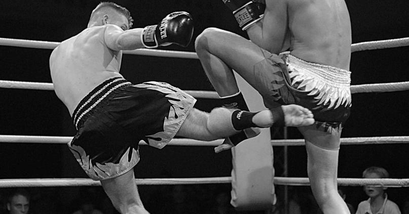 kickboxen köln, kickboxtraining in köln