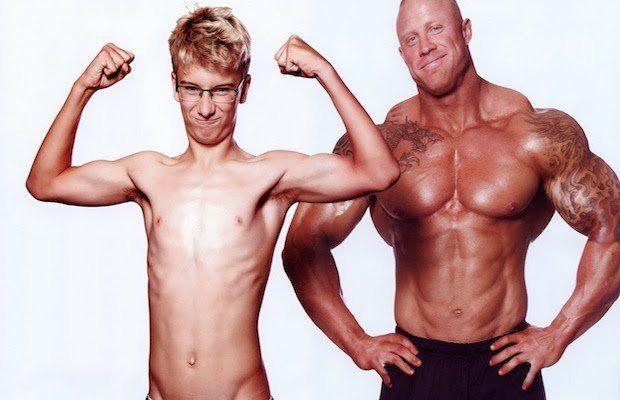 testosteron und training köln bergisch gladbach
