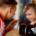 kampfsport-turnen bamini kickboxen